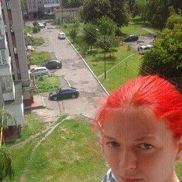 вікторія, 27 лет, Червоноград