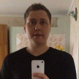 Евгений, 30 лет, Новая Каховка