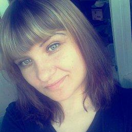 Оксана, Великий Новгород, 34 года