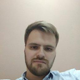 Александр, Ростов-на-Дону, 32 года