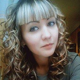 Оксана, 25 лет, Озерск