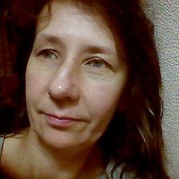 ИРИНА, 53 года, Валдай