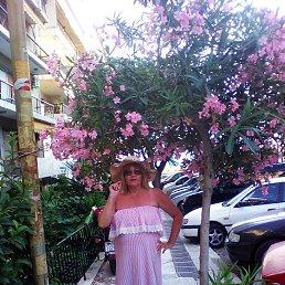 Людмила, Железногорск, 64 года