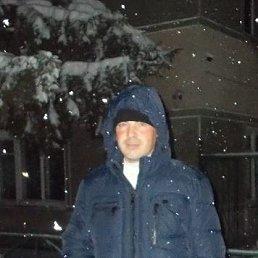 игорь, 31 год, Калманка
