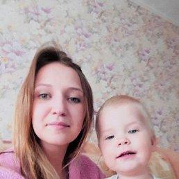 Зоя, 23 года, Нижний Новгород