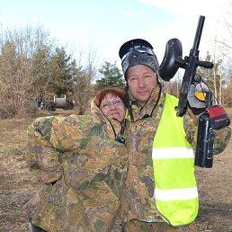 Сергей, 53 года, Мышкин