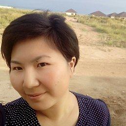Гулзада, 27 лет, Бишкек