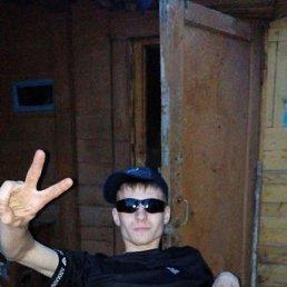 Бортник, 27 лет, Топки