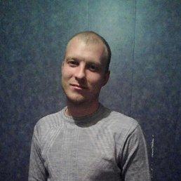Дима, 26 лет, Ровеньки
