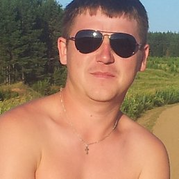 Денис, 37 лет, Смоленская