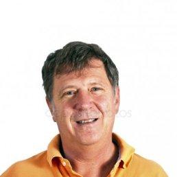 Алекс, 56 лет, Тереньга