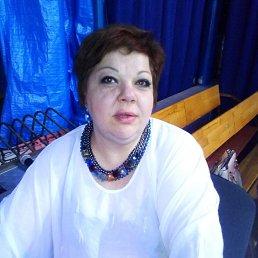 Марина, 48 лет, Лермонтов