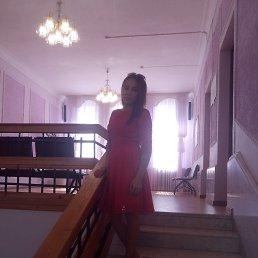 Екатерина, 29 лет, Жирновск