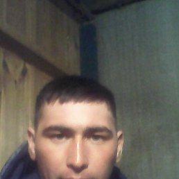 Инсаф, 24 года, Балаково