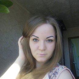 петя, 28 лет, Минусинск