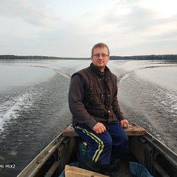 Антон, 33 года, Окуловка