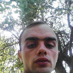 Ярослав, 24 года, Гайсин