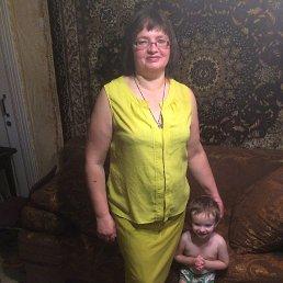 Светлана, 49 лет, Солнечногорск