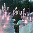 Фото Марго, Казань, 58 лет - добавлено 19 июня 2018 в альбом «Мои фотографии»