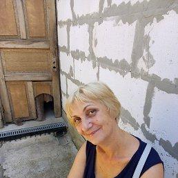 Наташа, 49 лет, Коблево