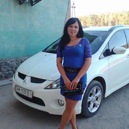 Оксана, 30 лет, Малин