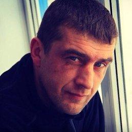 сергей, 44 года, Петропавловск