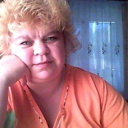 Наталья, 44 года, Балта