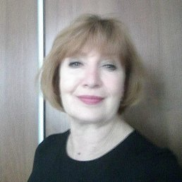 Татьяна, 60 лет, Васильков
