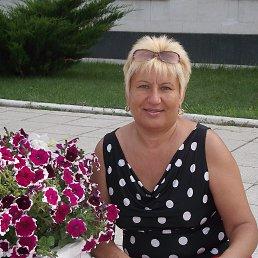 Марьяшка, Новощербиновская