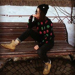 лиза, 17 лет, Дмитров