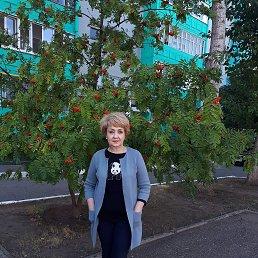 Ирина, 57 лет, Оренбург