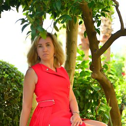 Валентина, 44 года, Павловский Посад