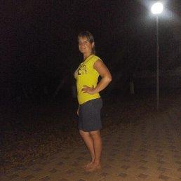 Лина, 30 лет, Лабинск