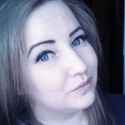 Катя, 30 лет, Житомир