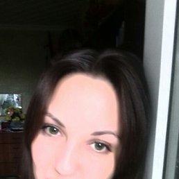 Ника, 30 лет, Таганрог