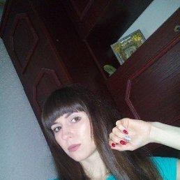 дима-аня, 29 лет, Угледар