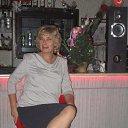 Фото Ирина, Харьков, 65 лет - добавлено 10 июля 2018