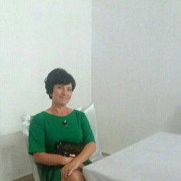 Галина, 54 года, Хмельницкий