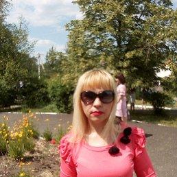 Ирина, 43 года, Ясиноватая