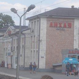 Фото Евгений, Челябинск - добавлено 7 сентября 2018