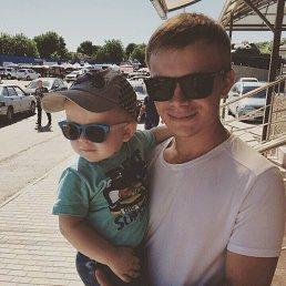 Олег, 27 лет, Староминская