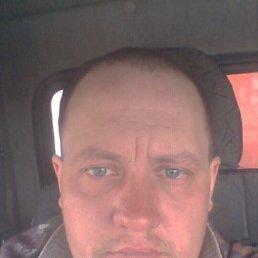Олег, 37 лет, Динская