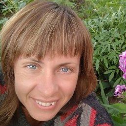 Елена, Киров, 45 лет