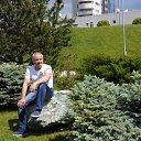 Фото Сергей, Пермь, 58 лет - добавлено 13 июля 2018