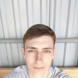 George, 17 лет, Луцк