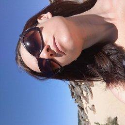 Натали, 28 лет, Запорожье