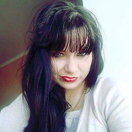 Юлия, 32 года, Луховицы