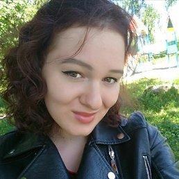 Татьяна, 23 года, Ельники