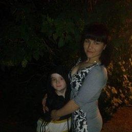 олеся, 30 лет, Соль-Илецк