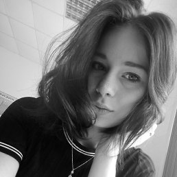 вероника, 19 лет, Тольятти